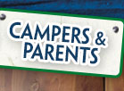 Camp Walden Parents