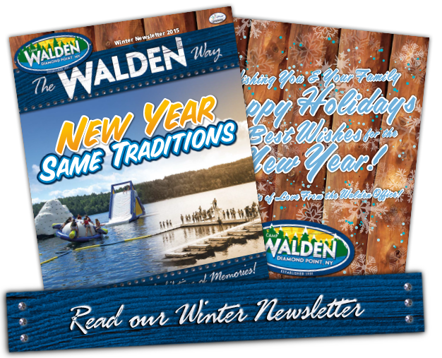 2015-Walden-winter-newsletter-graphic