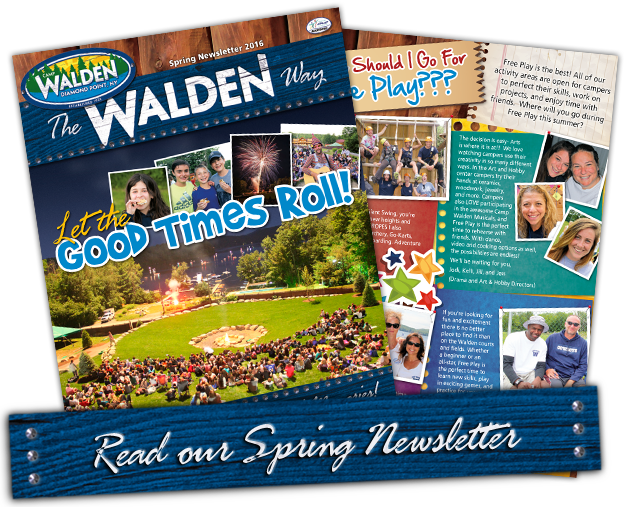 Camp_Walden_Spring_Newsletter_2016