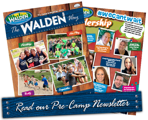 2016-pre-camp-newsletter