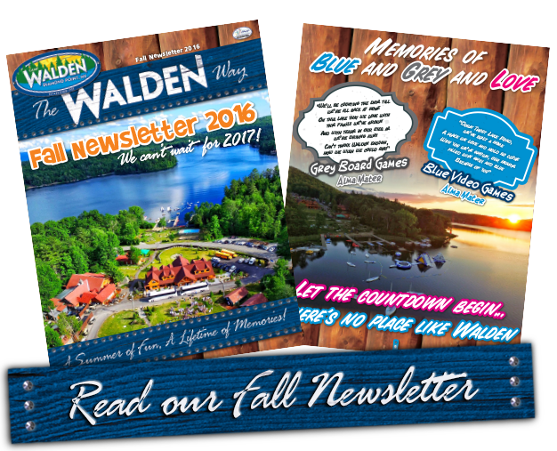 camp_walden_fall_newsletter_2016