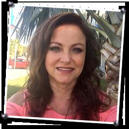Diana Ciletti, RN