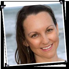 Jenny Hirsch, RN