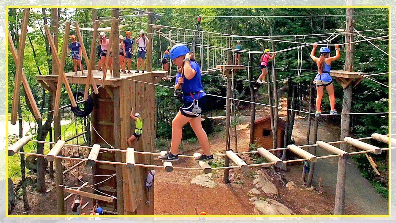 summer-camp-adventure-ss-n06