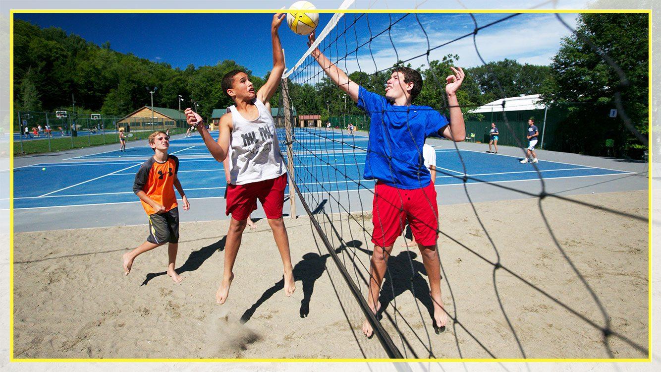 summer-camp-athletics-ss-n01