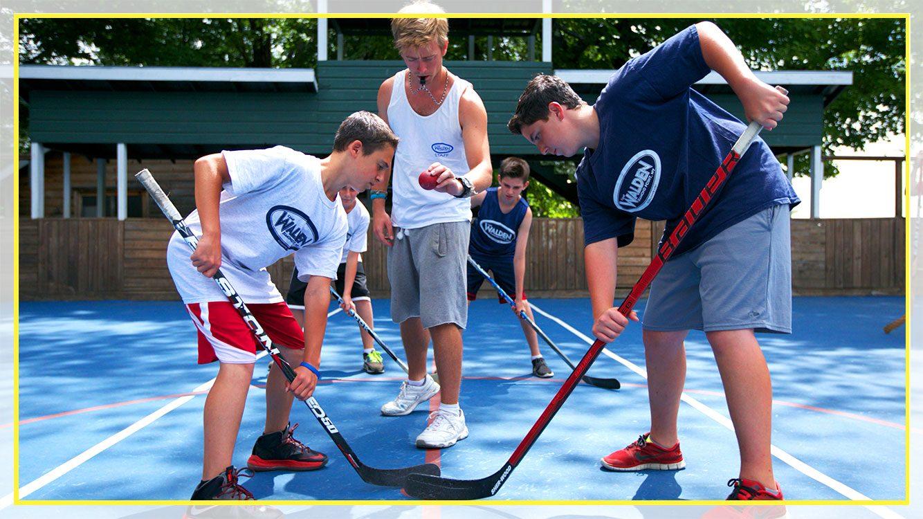 summer-camp-athletics-ss-n05