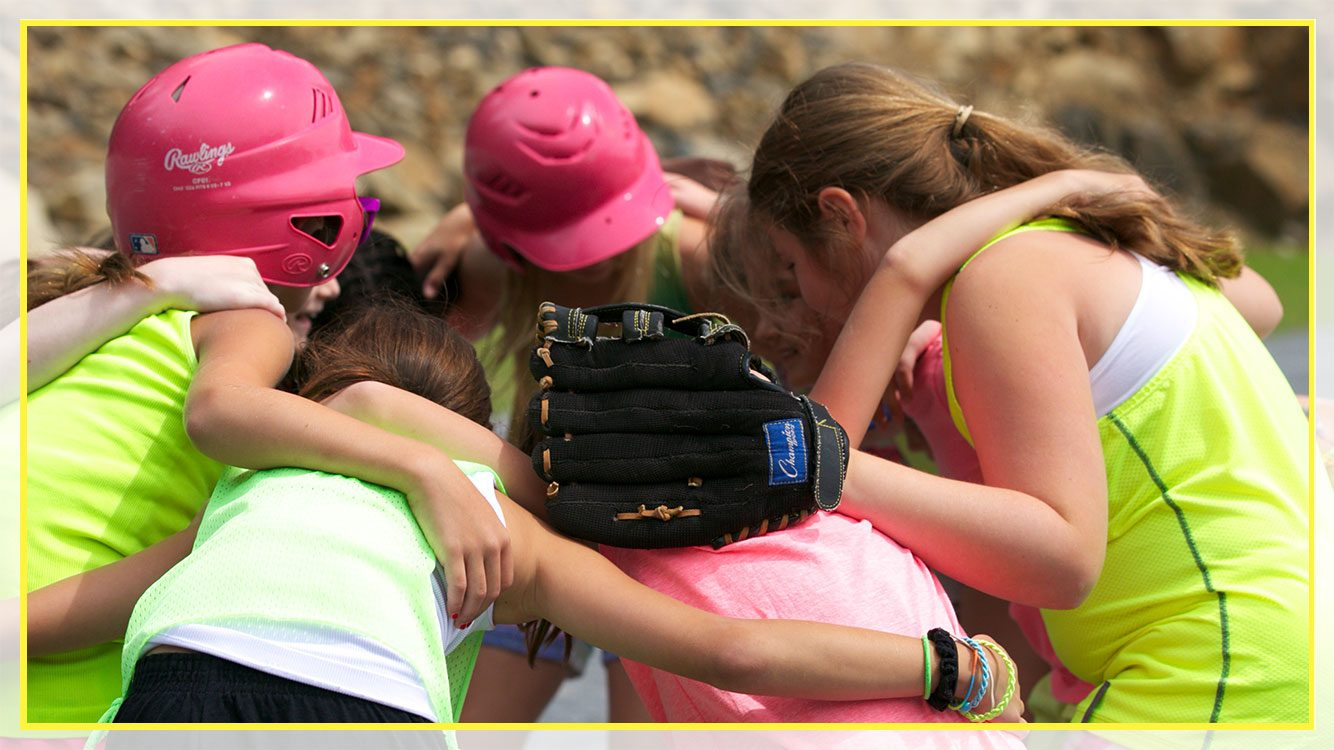 summer-camp-athletics-ss-n06