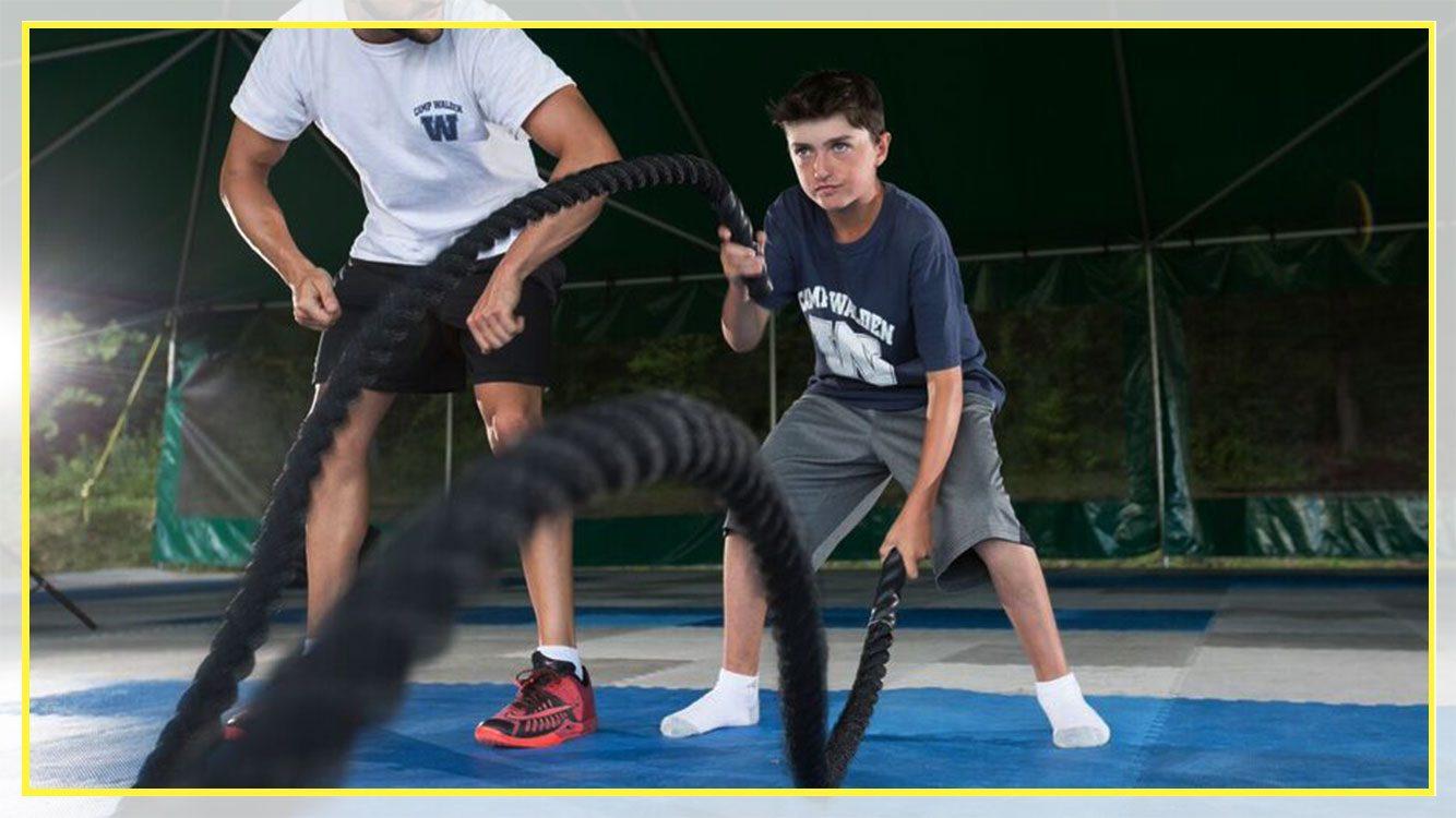 summer-camp-athletics-ss-n07