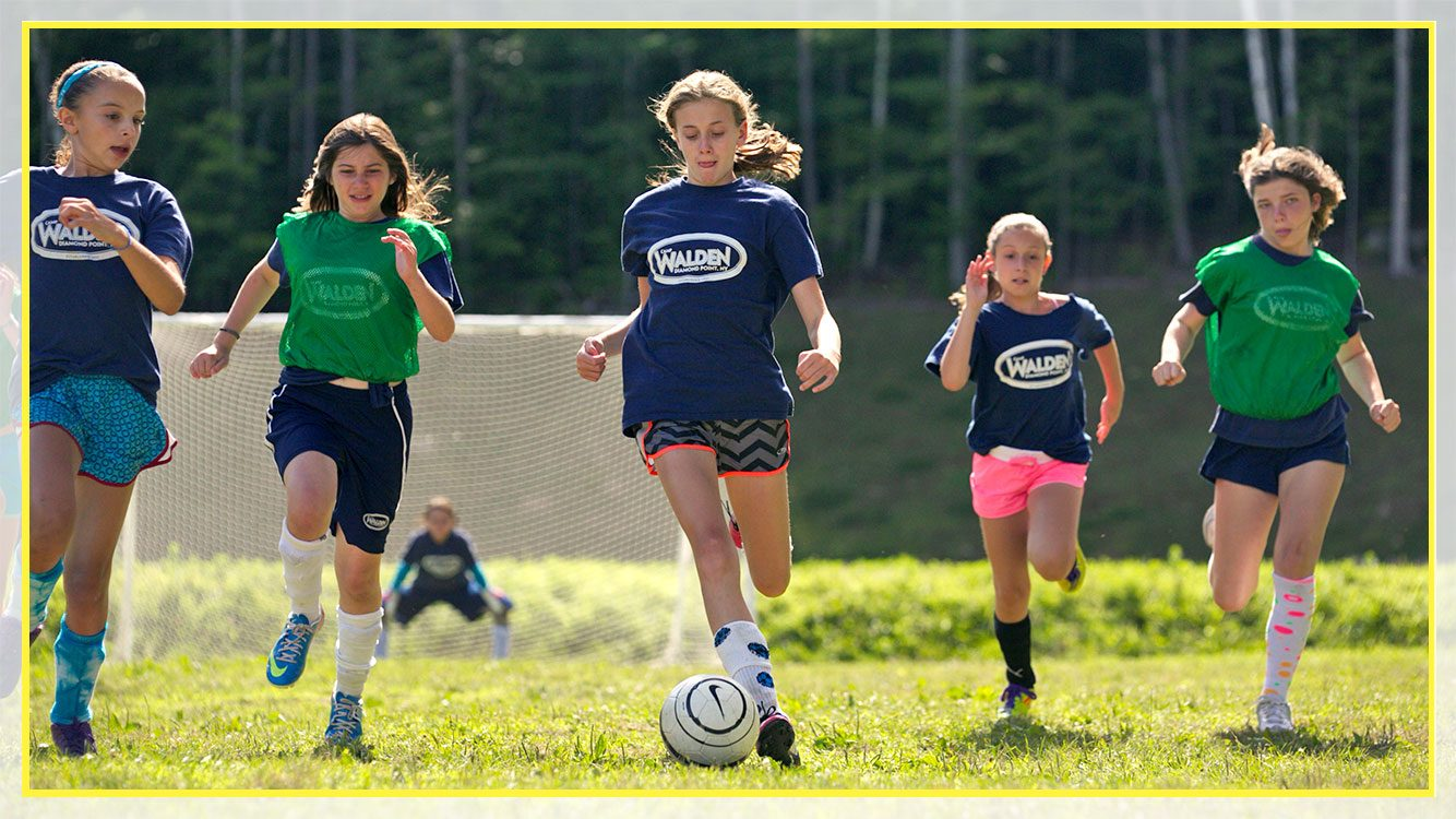 summer-camp-athletics-ss-n08