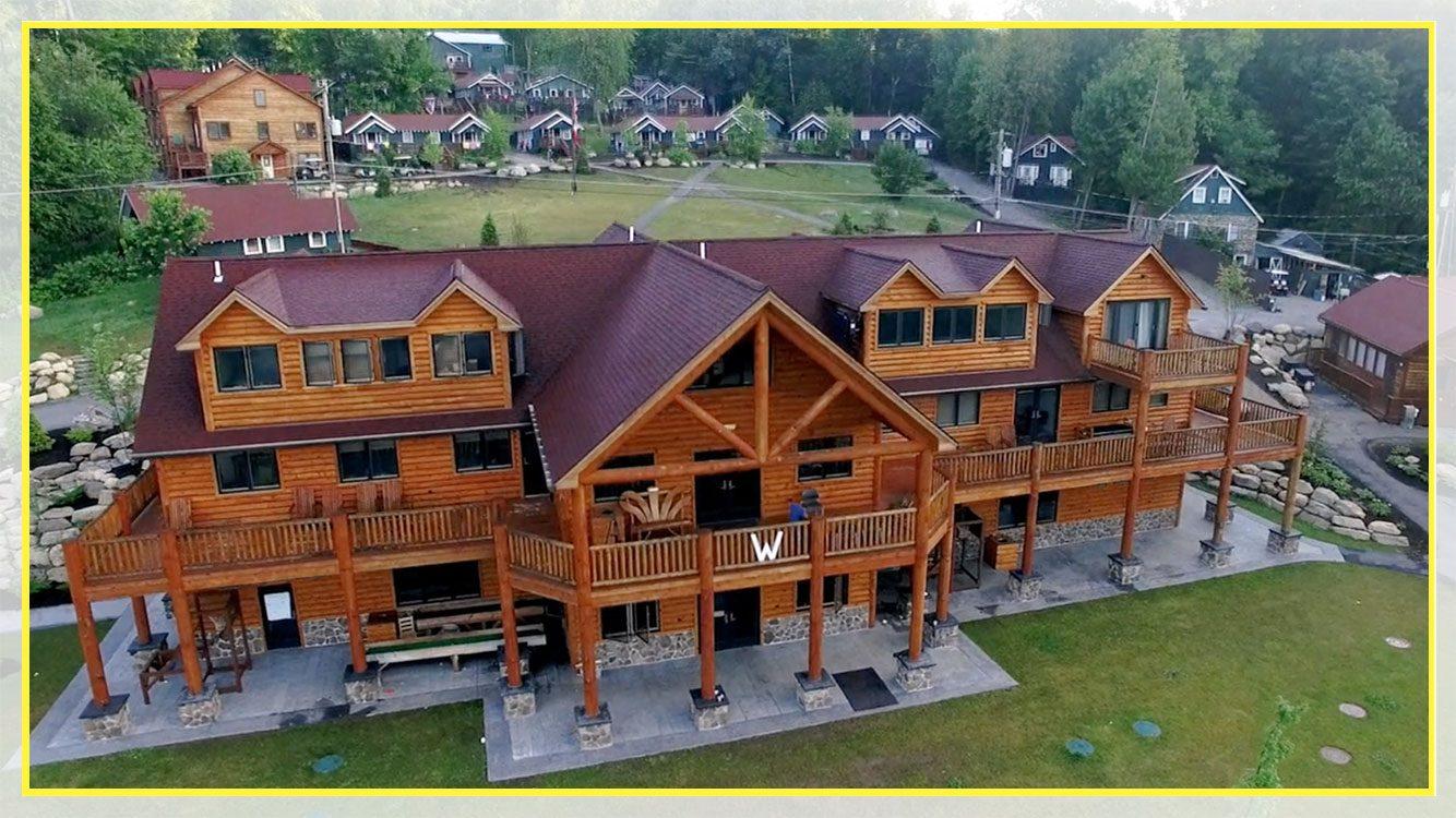 summer-camp-lodge-ss-n05