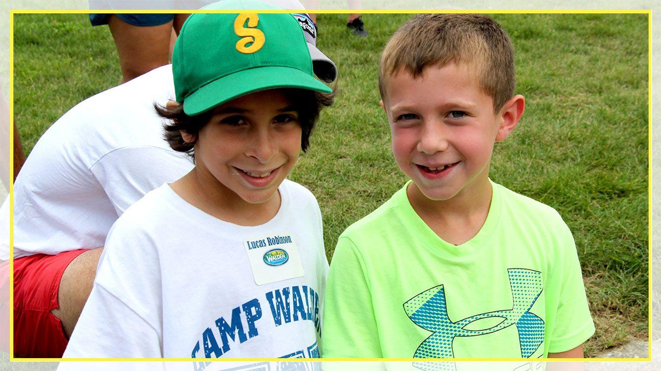 summer-camp-rookieday-ss-n02