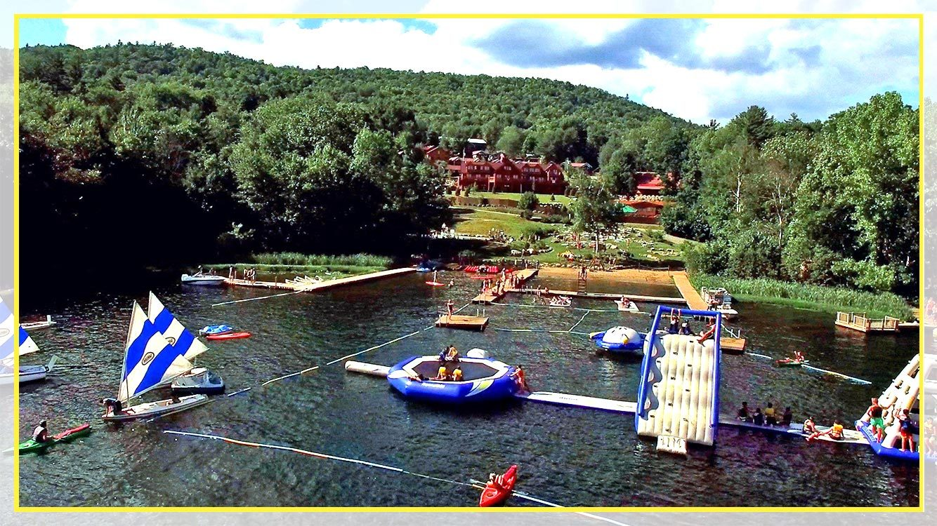 summer-camp-waterfront-ss-n01