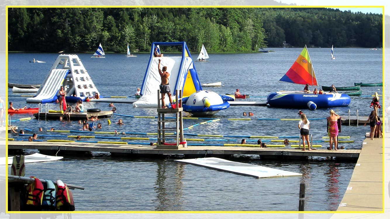 summer-camp-waterfront-ss-n07