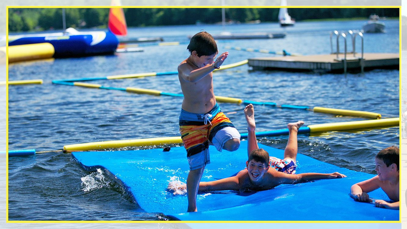 summer-camp-waterfront-ss-n08